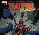 Deadpool: Assassin Vol 1 3