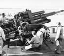 10,5-cm Flak 38/39
