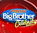 Pinoy Big Brother: Celebrity Edition 1