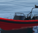 Boats Vehicle Class