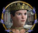 Gertruda II