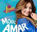 Modo Amar (album)