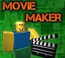 Movie Maker 3
