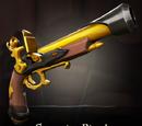 Sovereign Pistol