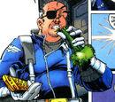 General Darlegung (Heroes Reborn) (Earth-616)
