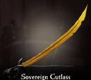 Sovereign Cutlass