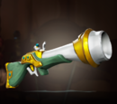 Royal Sovereign Blunderbuss
