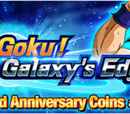 Events Special