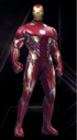 Anthony Stark (Earth-TRN012) from Marvel Future Fight 004.png