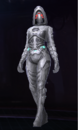 Ava Starr (Earth-TRN012) from Marvel Future Fight 001.png