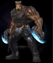 Black Dwarf (Earth-TRN012) from Marvel Future Fight 002.png
