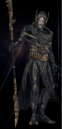 Corvus Glaive (Earth-TRN012) from Marvel Future Fight 002.png