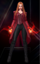 Wanda Maximoff (Earth-TRN012) from Marvel Future Fight 002.png