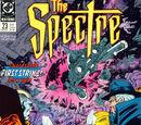 Spectre Vol 2 23