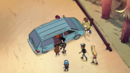 S1e5 everyone getting into the car.png