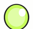 Автор Green26