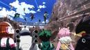 Provisional Hero License Exam Arc anime.png