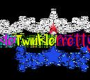 Twinkle!★Twinkle! Pretty Cure!