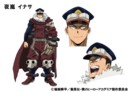 Inasa Yoarashi TV Animation Design Sheet.png
