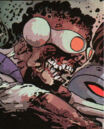 Antoine Delsoin (Earth-13264) from Age of Ultron vs. Marvel Zombies Vol 1 4 0001.jpg