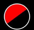 Huliaipole Republic