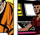 Memory Beta images (Starfleet communications officers)