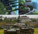 Guías: Vehículos del mundo real