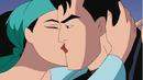Batman and Wonder Woman kiss.png