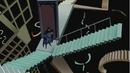 Batman stairs.png