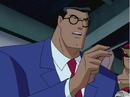 Clark inquires.png