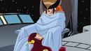 Flash and Hawkgirl sleep.png