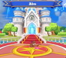 Disney Magic Kingdoms images
