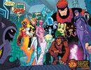 Legion of Death Justice League 3000 01.jpg