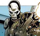 Skullbuster (Earth-616)