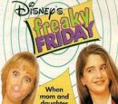 Freaky Friday images