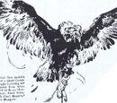 1977 Lawndale, Illinois Thunderbird Attack