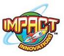 Impact Innovations