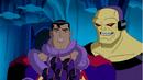 Mongul Superman Black Mercy.png
