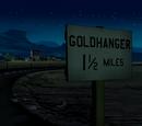 Goldhanger