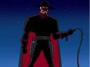 El Diablo.png