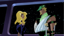 Green Arrow and Black Canary romance.png