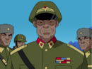 General Kwan.png