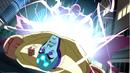 Flash defeats Brainiac-Luthor.png