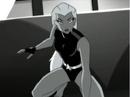 Aquagirl in 2070.png