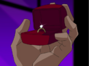 Terry's engagement ring.png