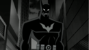 Future Batman (Terry McGinnis).png