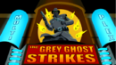Grey Ghost Strikes poster.png