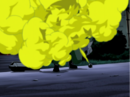 Terry's knockout gas pellet.png