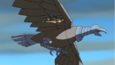 King Vulture.png
