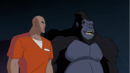 Lex and Grodd.png